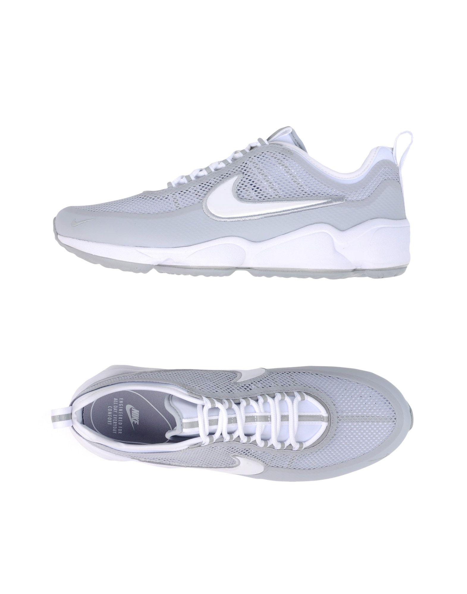 Nike Heiße Sneakers Herren  11327382JC Heiße Nike Schuhe 45e4b1