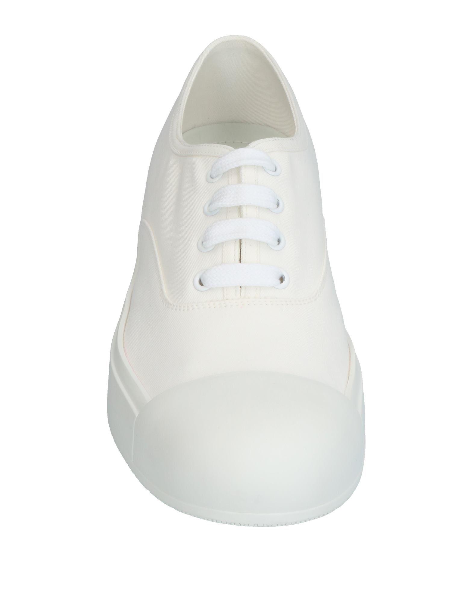 Prada Sneakers Herren  11327388LG Schuhe Heiße Schuhe 11327388LG 452246