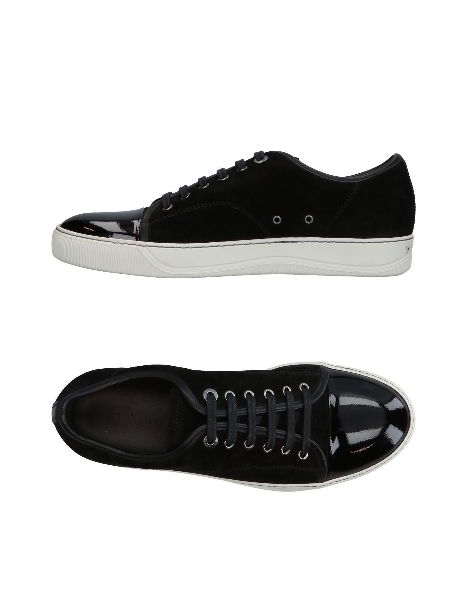 Sneakers Lanvin Donna - Acquista online su