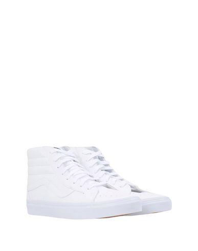 Rabatt Heißer Verkauf VANS UA SK8-HI REISSUE Sneakers Verkauf Limitierte Auflage Dw2Tdam