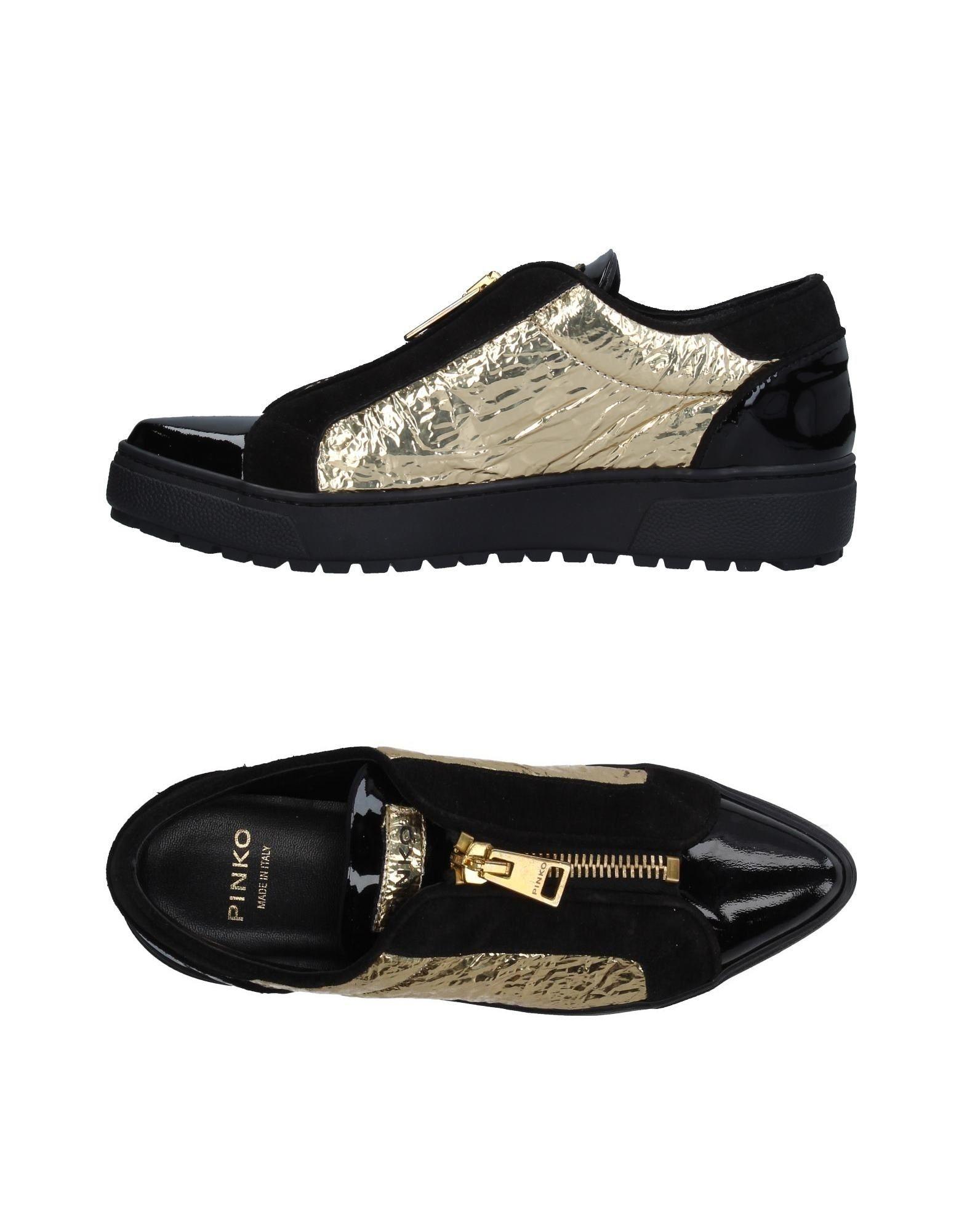 Gut um billige Schuhe zu tragenPinko Sneakers Damen  11327407HA