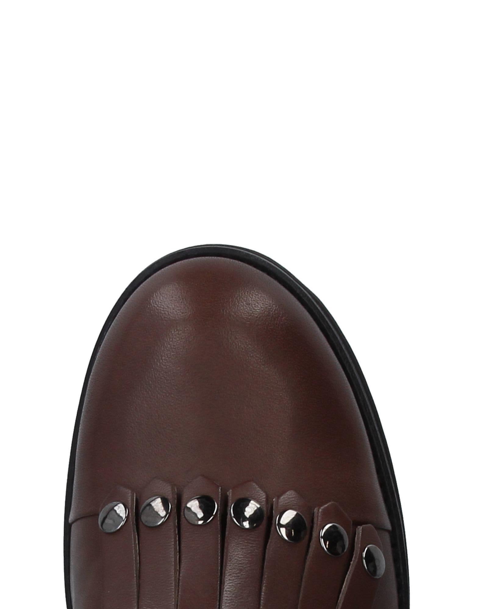 Malìparmi Loafers - Women Malìparmi Loafers online online online on  United Kingdom - 11327437QG eb179a