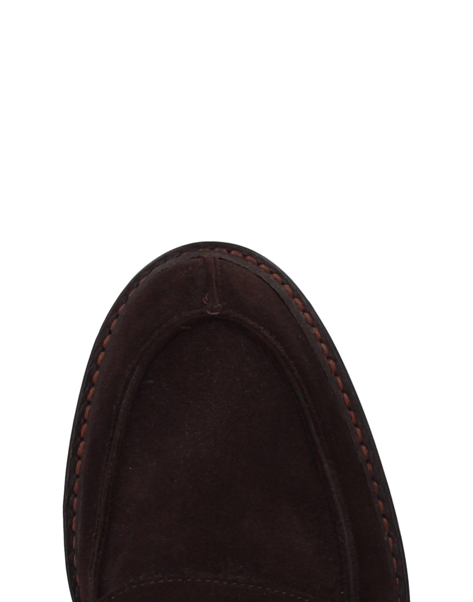 Tricker's Loafers - Men  Tricker's Loafers online on  Men Australia - 11327440SI ccf377