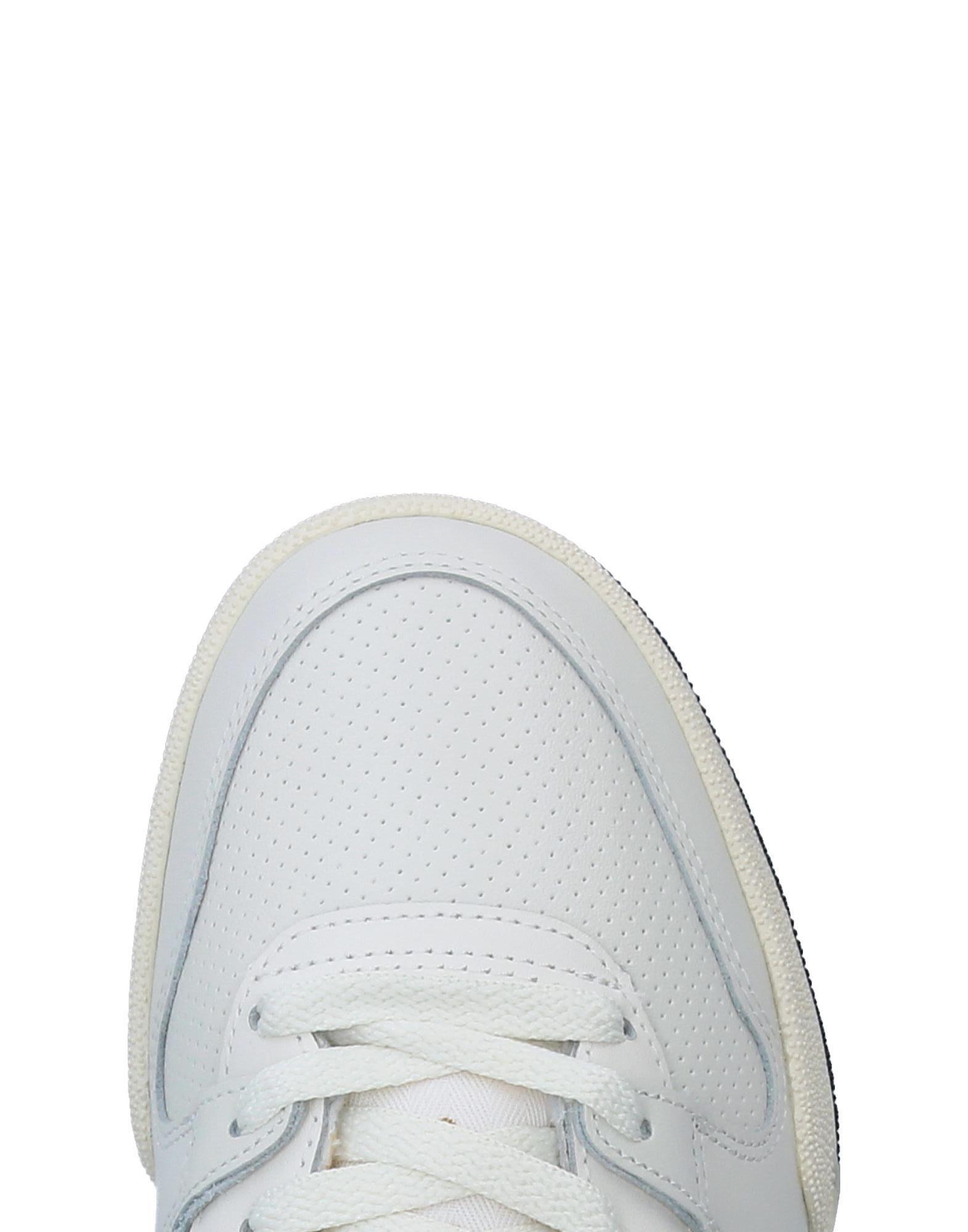 Rabatt echte  Schuhe Reebok Sneakers Herren  echte 11327447QN ff36e8