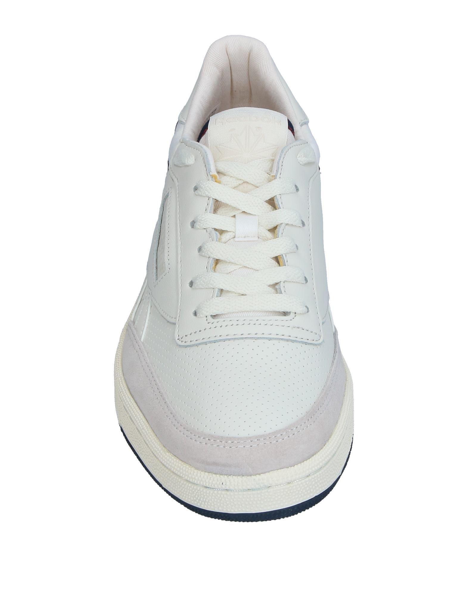 Sneakers Reebok Femme - Sneakers Reebok sur