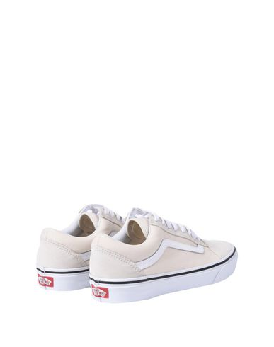 VANS UA OLD SKOOL Sneakers