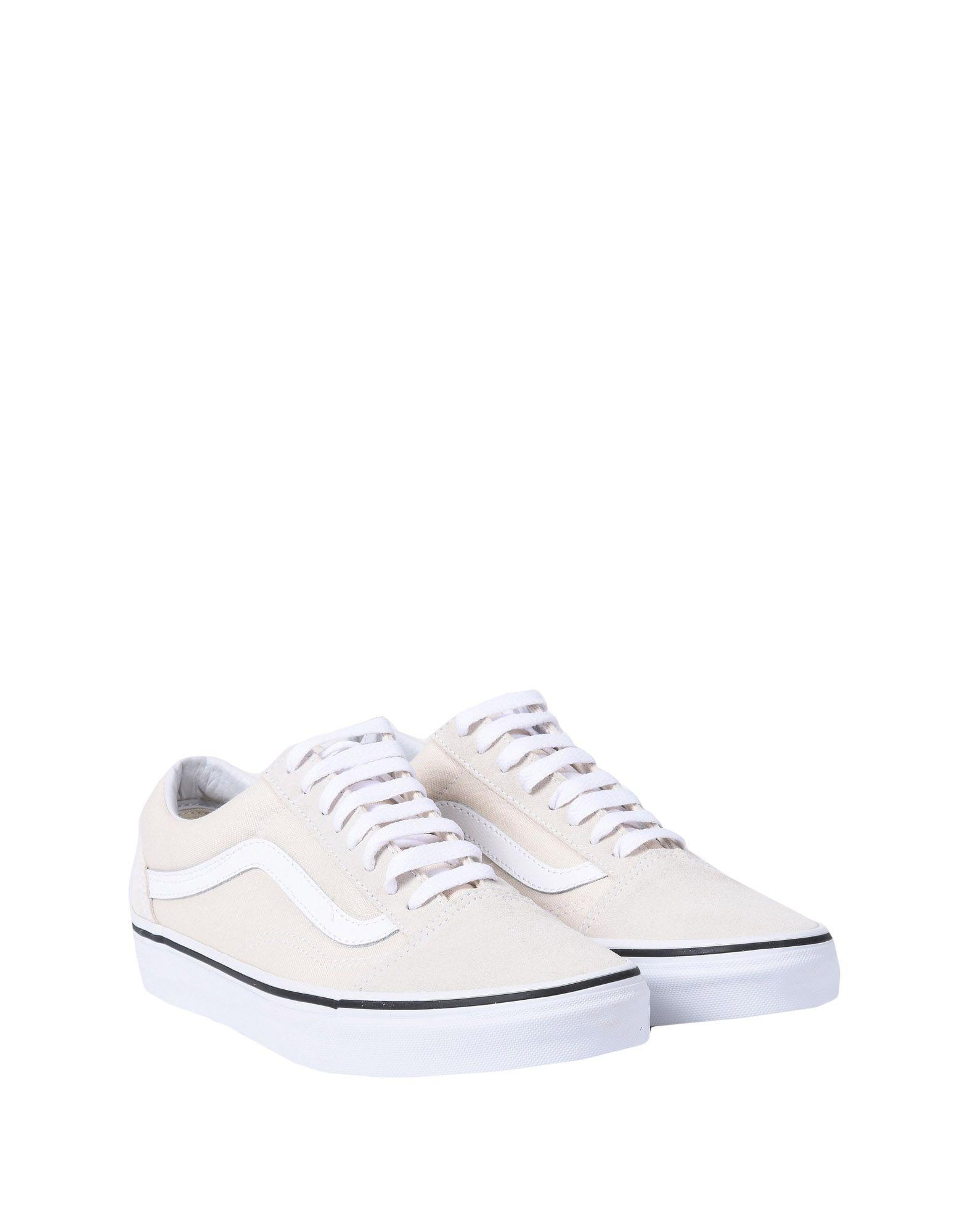 Vans Ua Old Qualität Skool  11327503MA Gute Qualität Old beliebte Schuhe ac9157