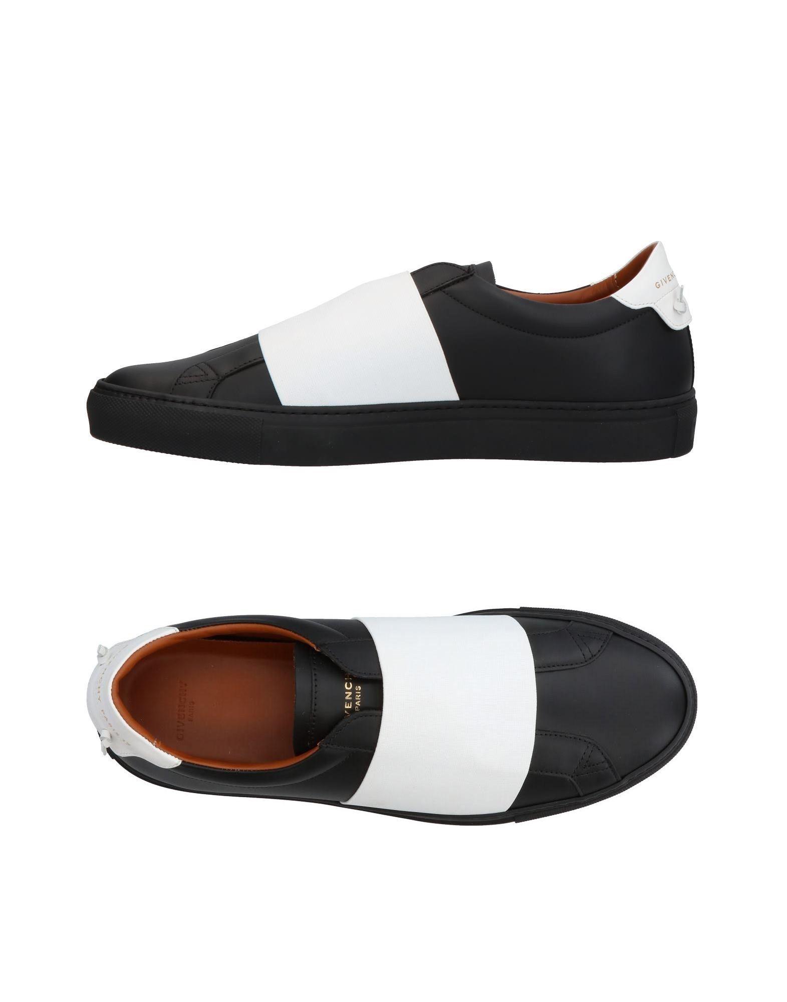 Givenchy Sneakers Herren  11327519HR Gute Qualität beliebte Schuhe