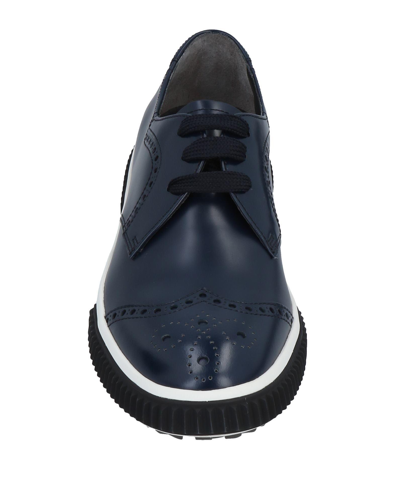 Prada Sport Schnürschuhe Herren  Schuhe 11327521JJ Gute Qualität beliebte Schuhe  a3d4f9