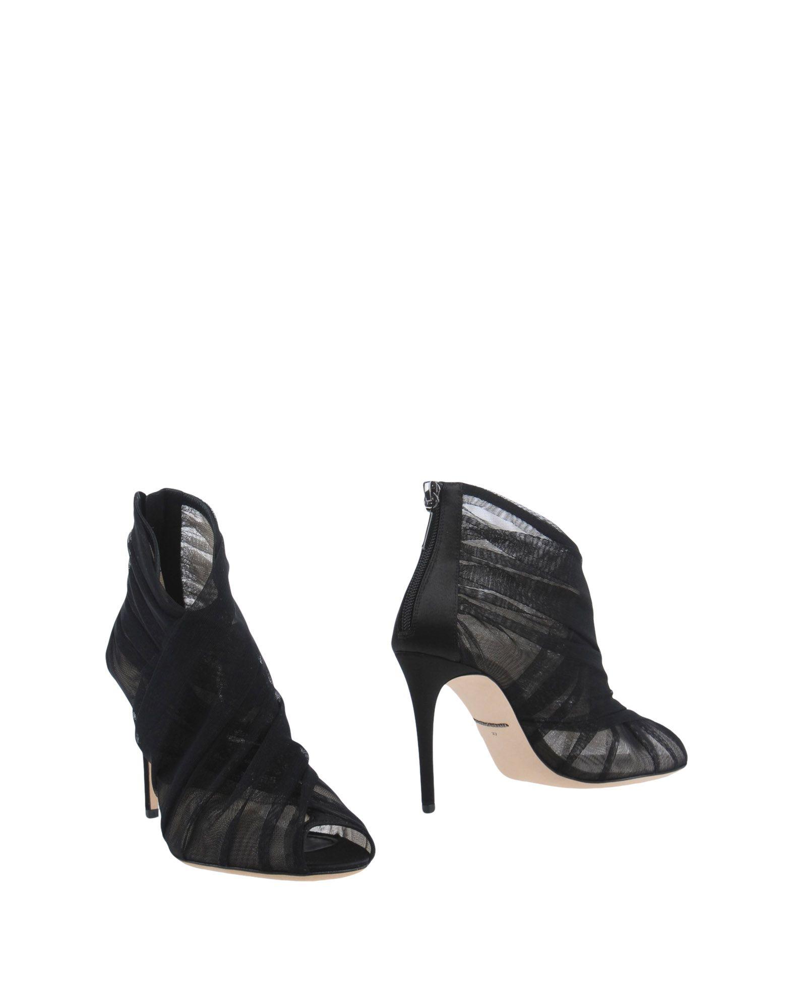 Dolce & 11327526IDGünstige Gabbana Stiefelette Damen  11327526IDGünstige & gut aussehende Schuhe 0d7d33