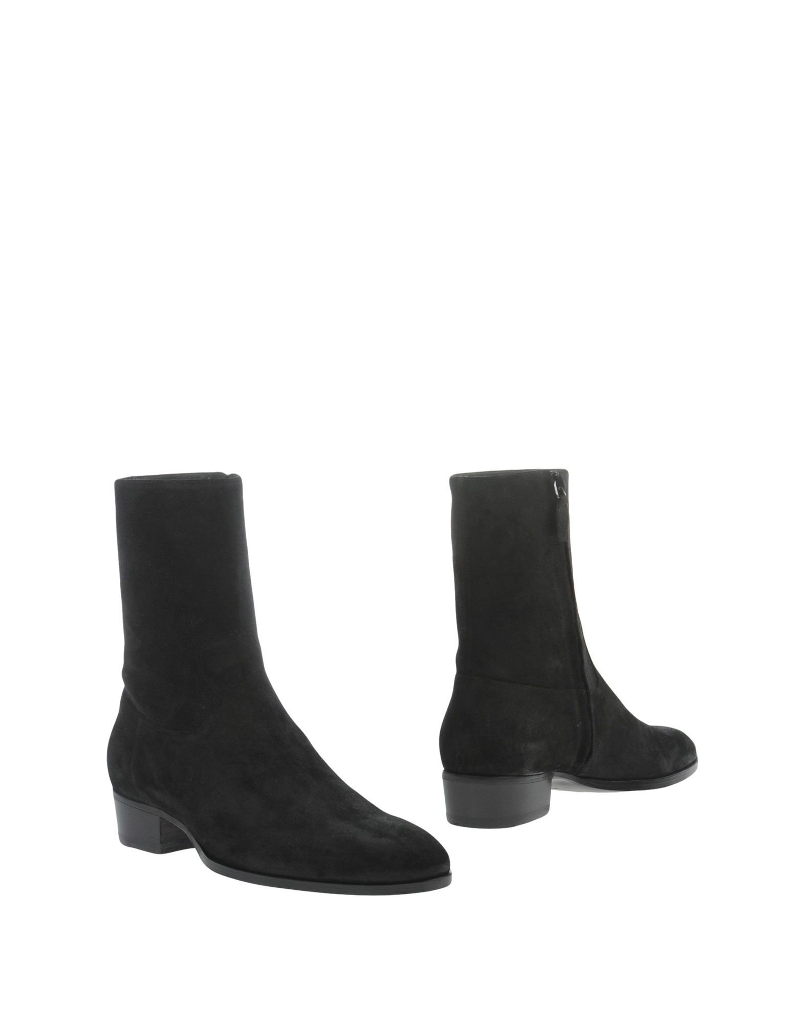 Barbanera Stiefelette Herren  11327548EA Gute Qualität beliebte Schuhe