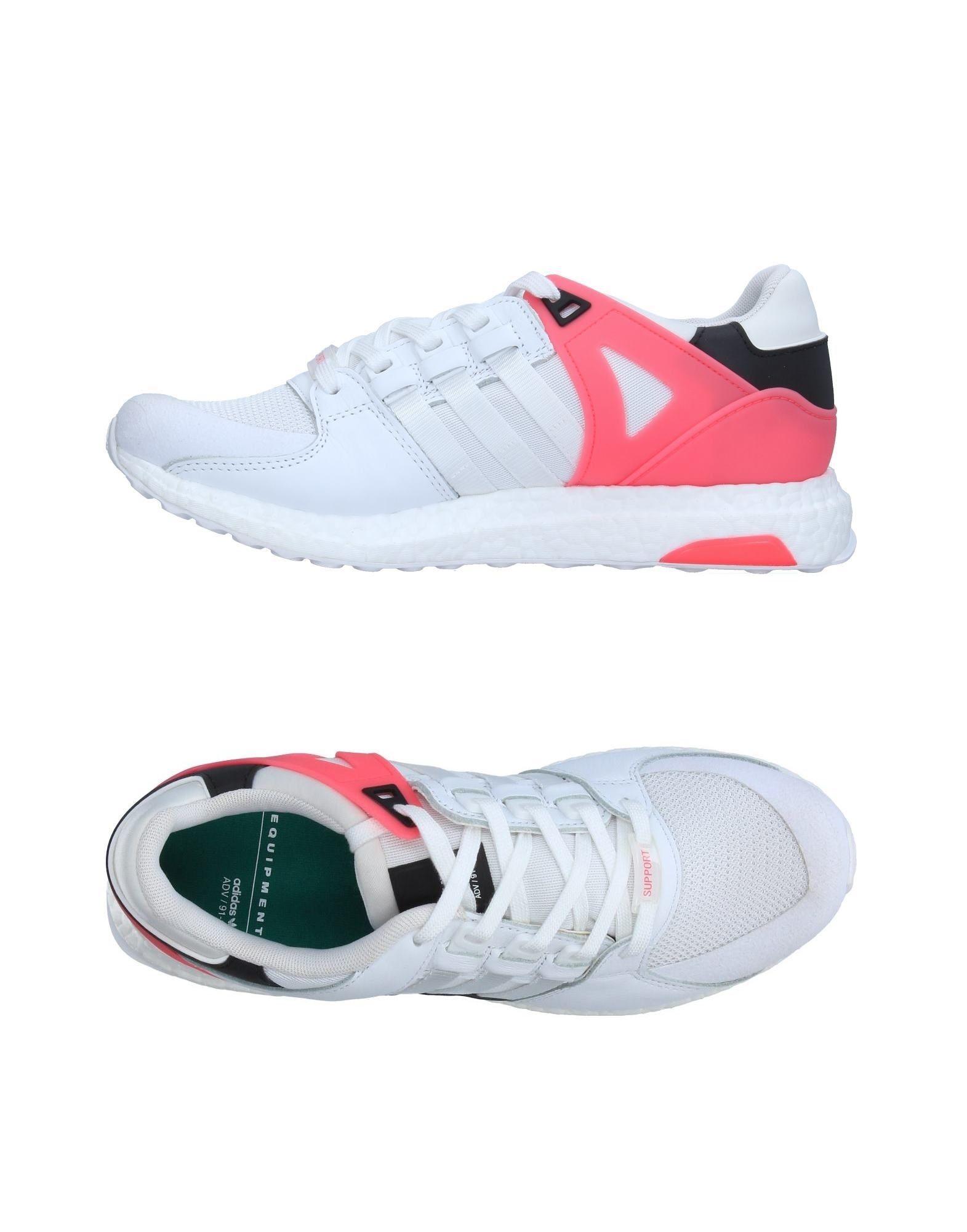 Adidas Originals Sneakers Herren  11327572AU Neue Schuhe