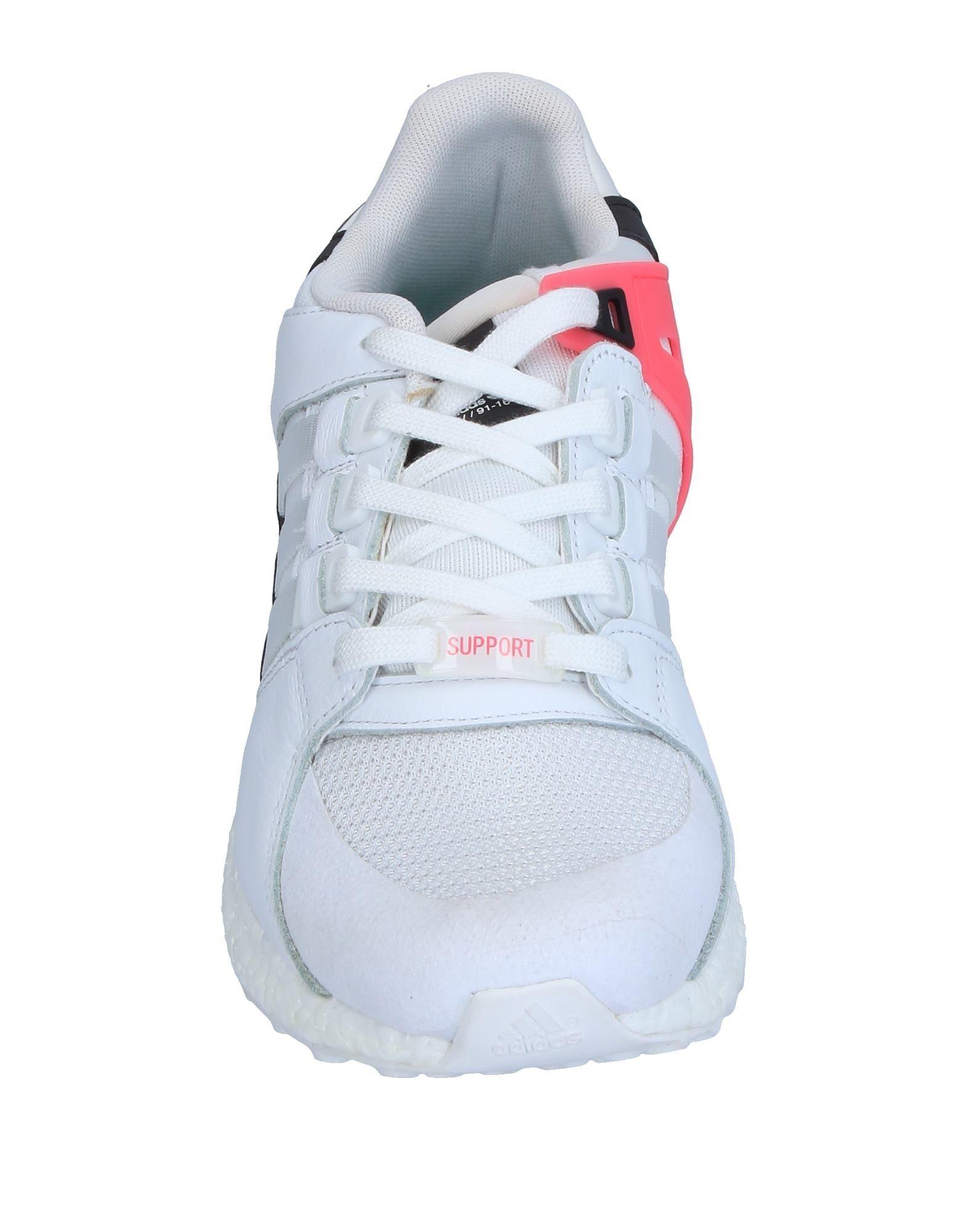 Originals Adidas Originals  Sneakers Herren  11327572AU fabb44
