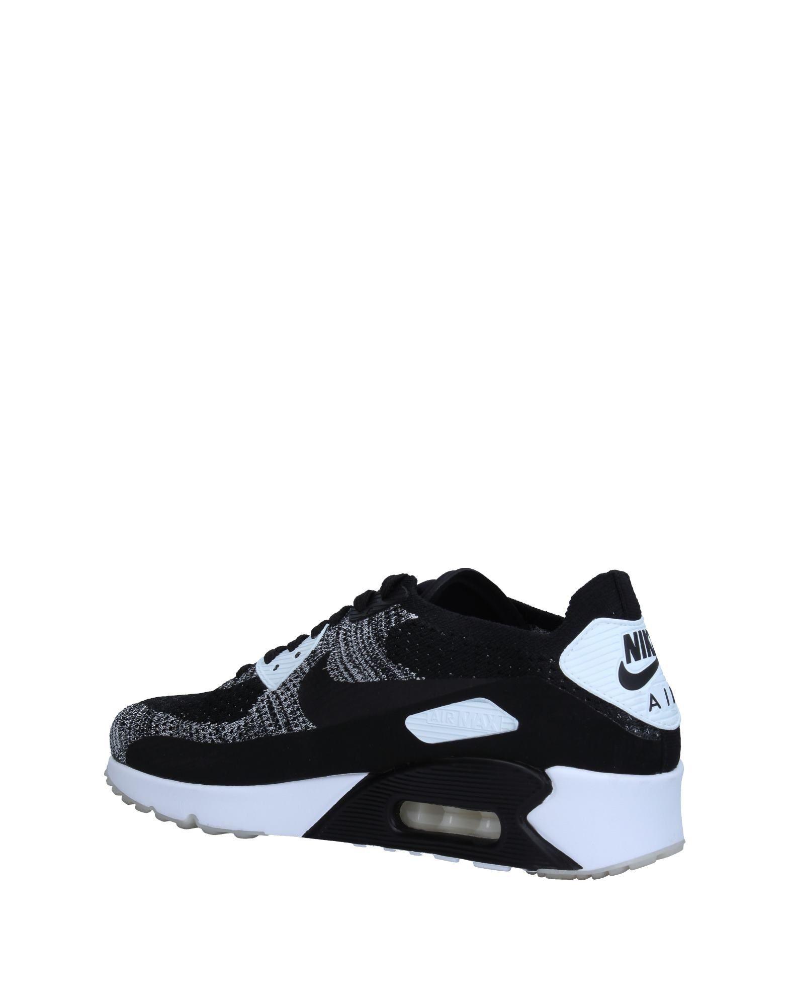 Moda Sneakers Nike Uomo - 11327579SM