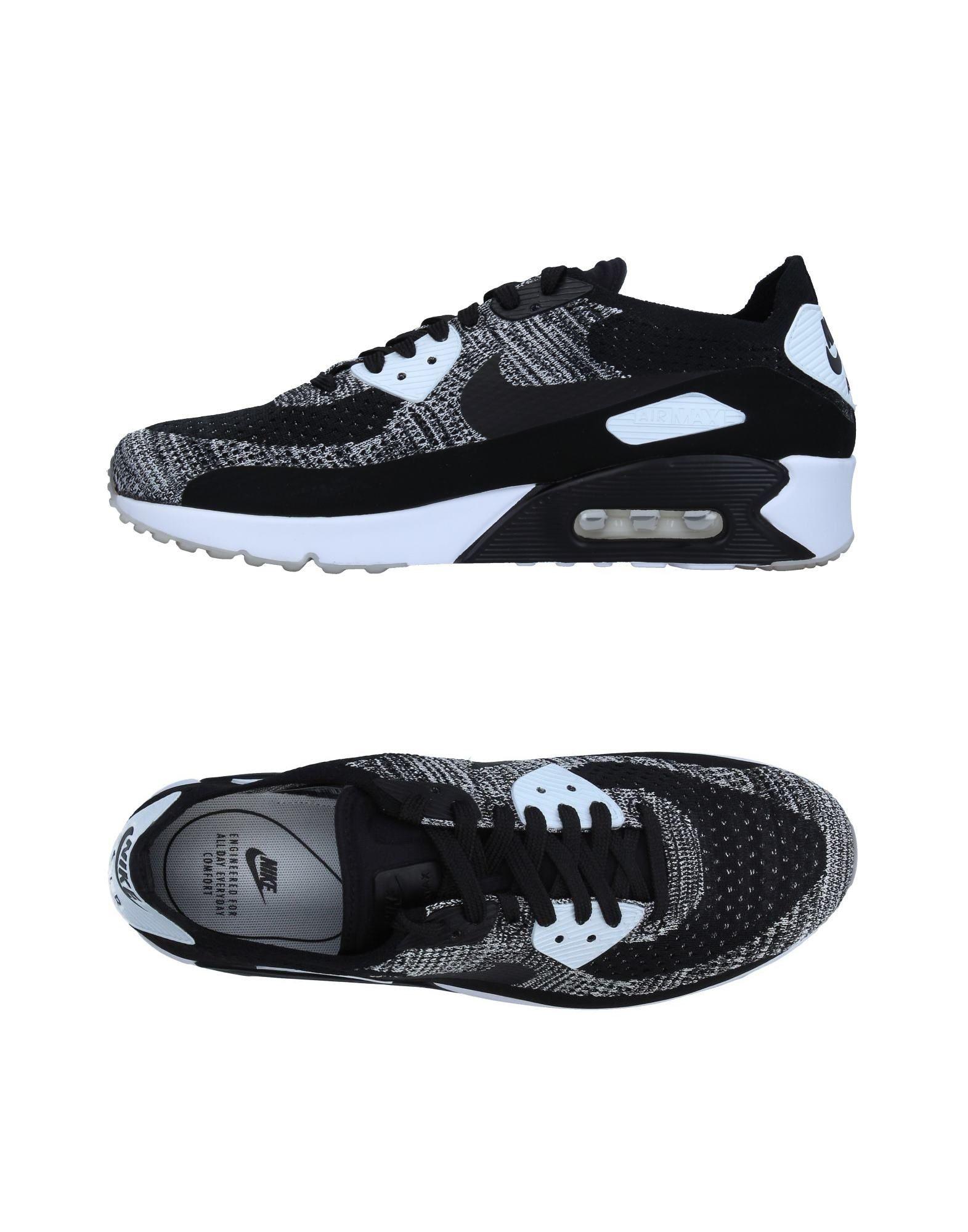 Sneakers Nike Uomo - 11327579SM Scarpe economiche e buone