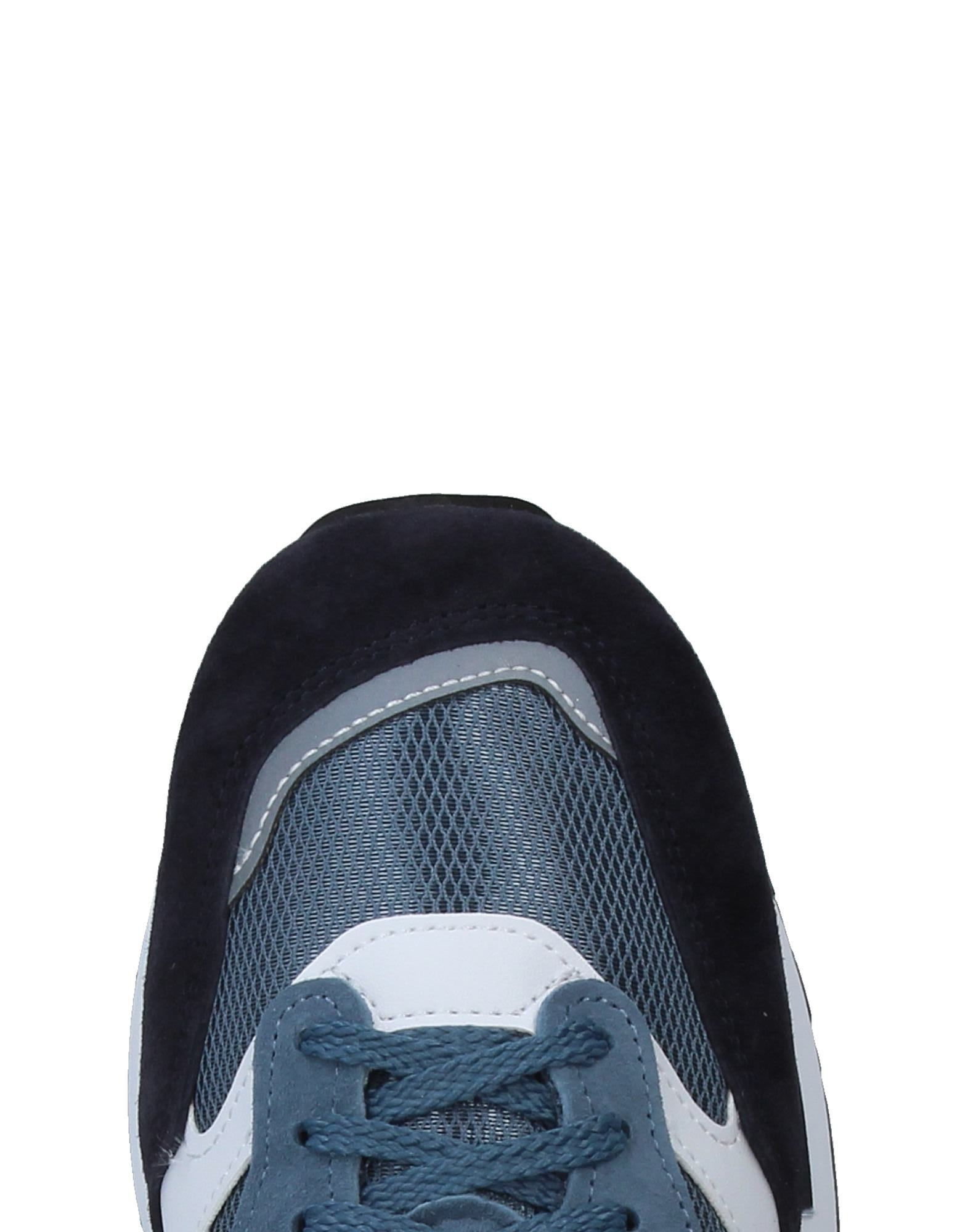 New Balance Sneakers - online Men New Balance Sneakers online - on  Australia - 11327580AH 437864