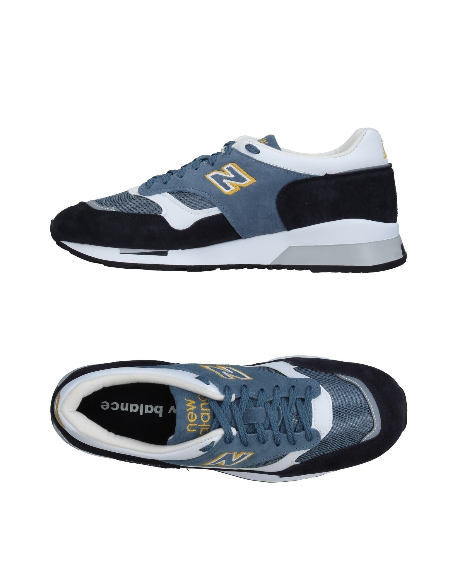 Sneakers New Balance Uomo - 11327580AH