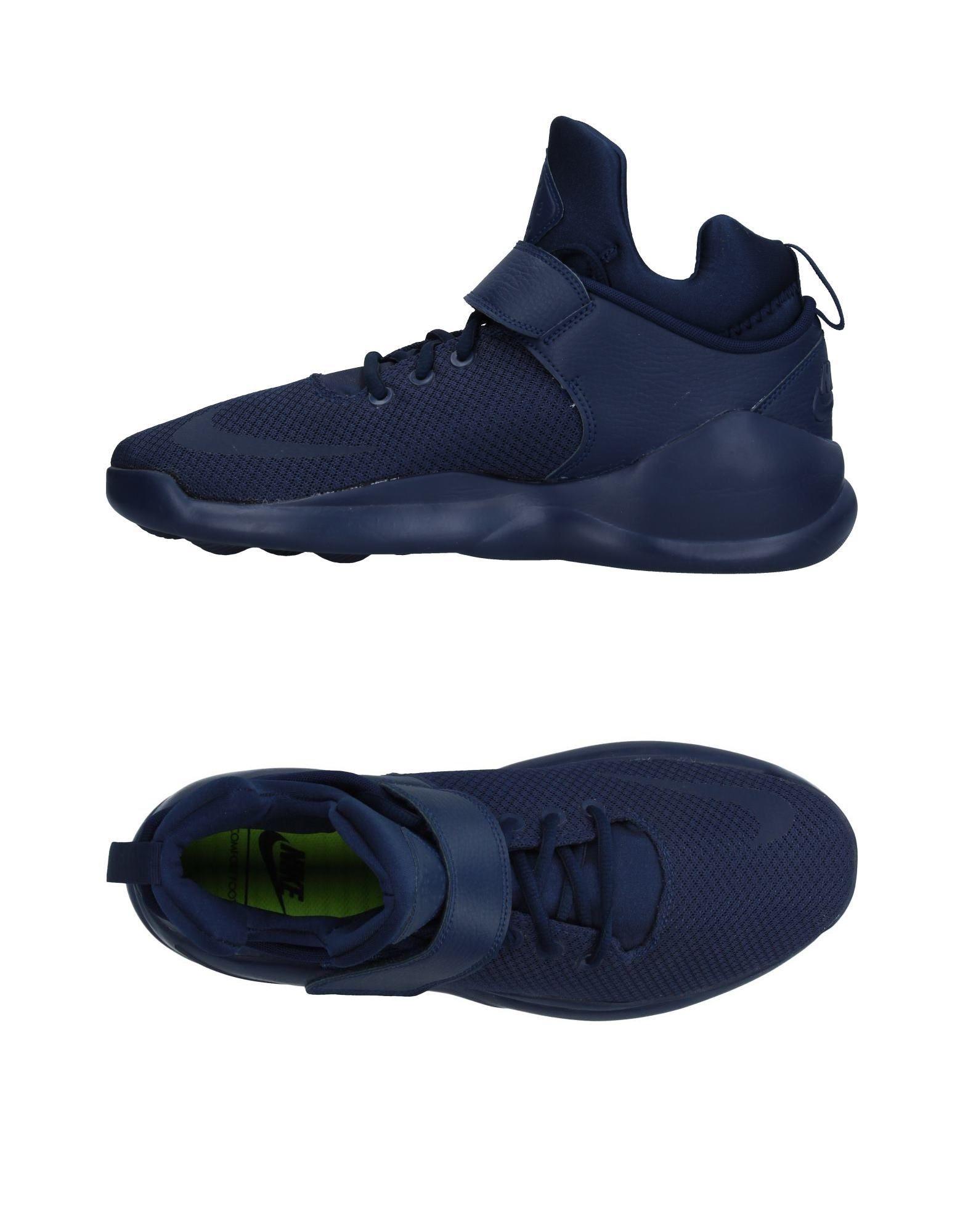 Haltbare Mode billige Schuhe Nike Sneakers Herren  11327604EA Heiße Schuhe