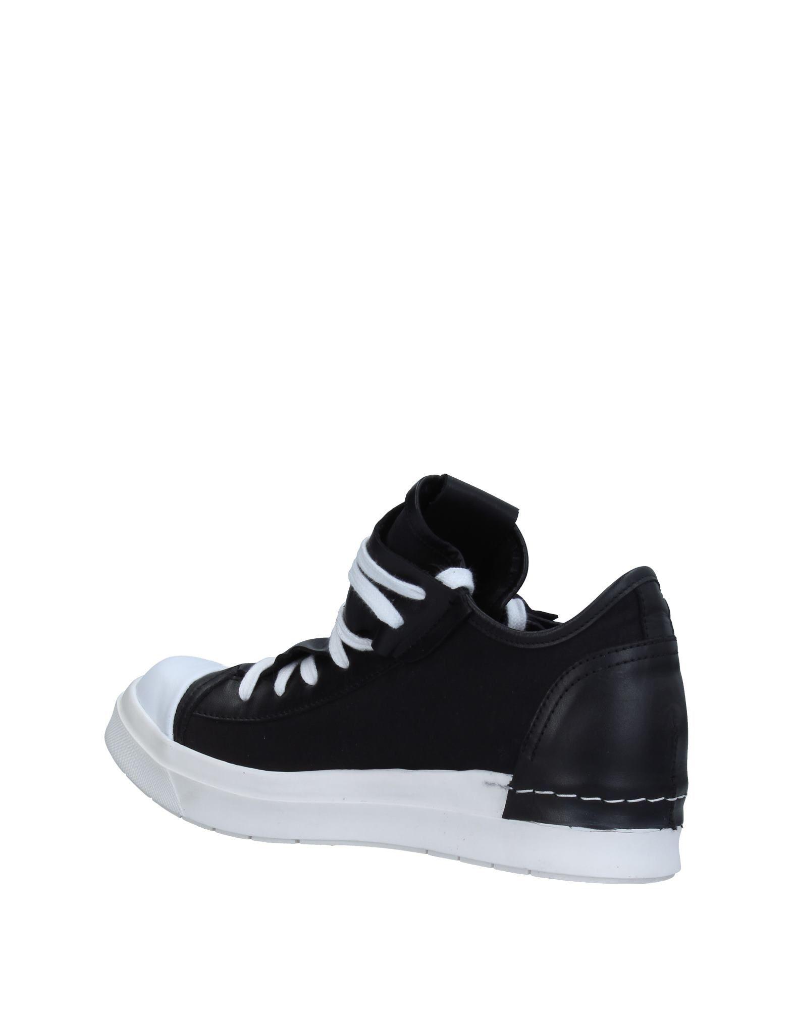 Cinzia Araia Sneakers - Men Cinzia Araia Sneakers Sneakers Sneakers online on  Australia - 11327605GW 6f1c95
