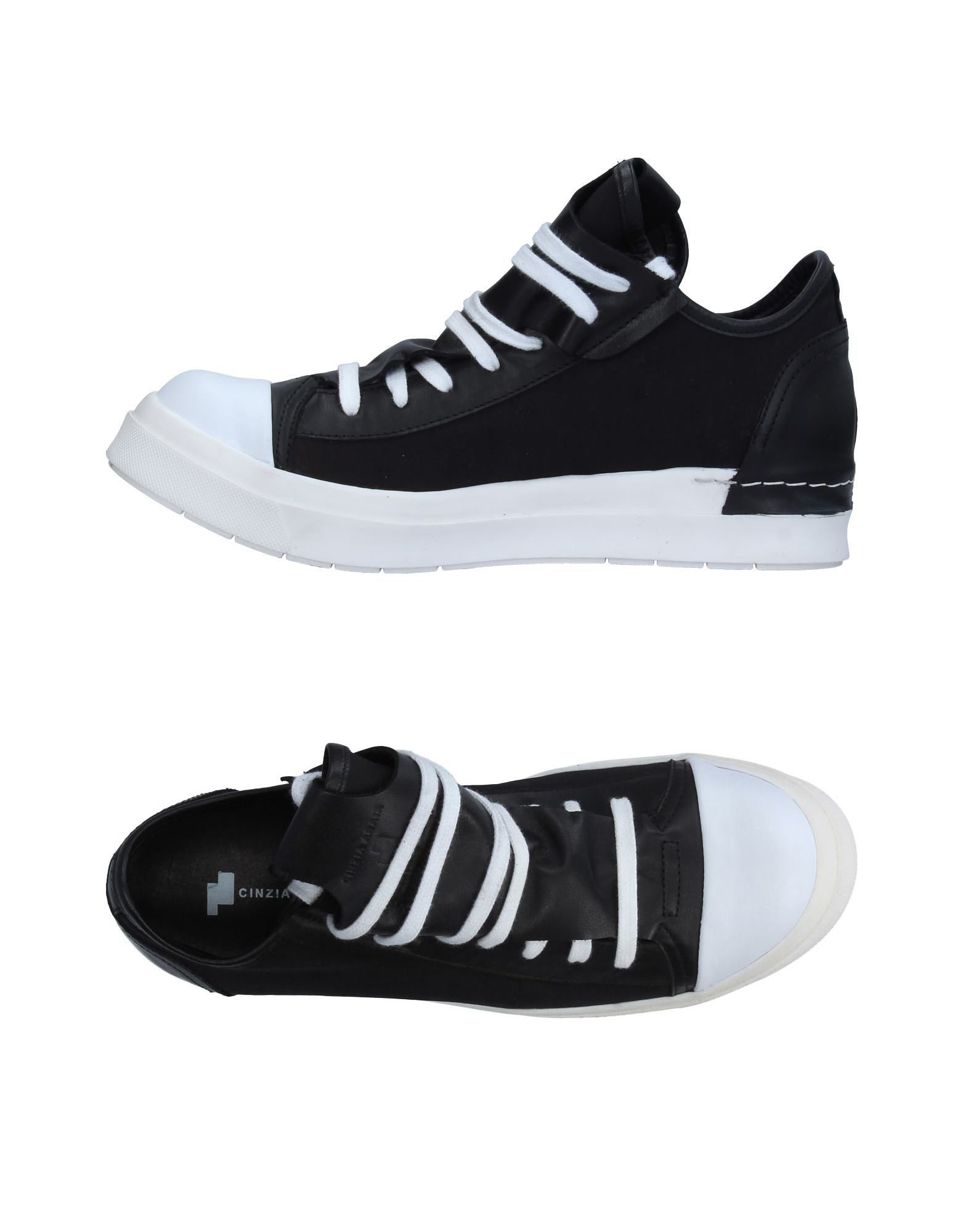 Cinzia Araia Sneakers Sneakers - Men Cinzia Araia Sneakers Sneakers online on  Canada - 11327605GW 9ea62a