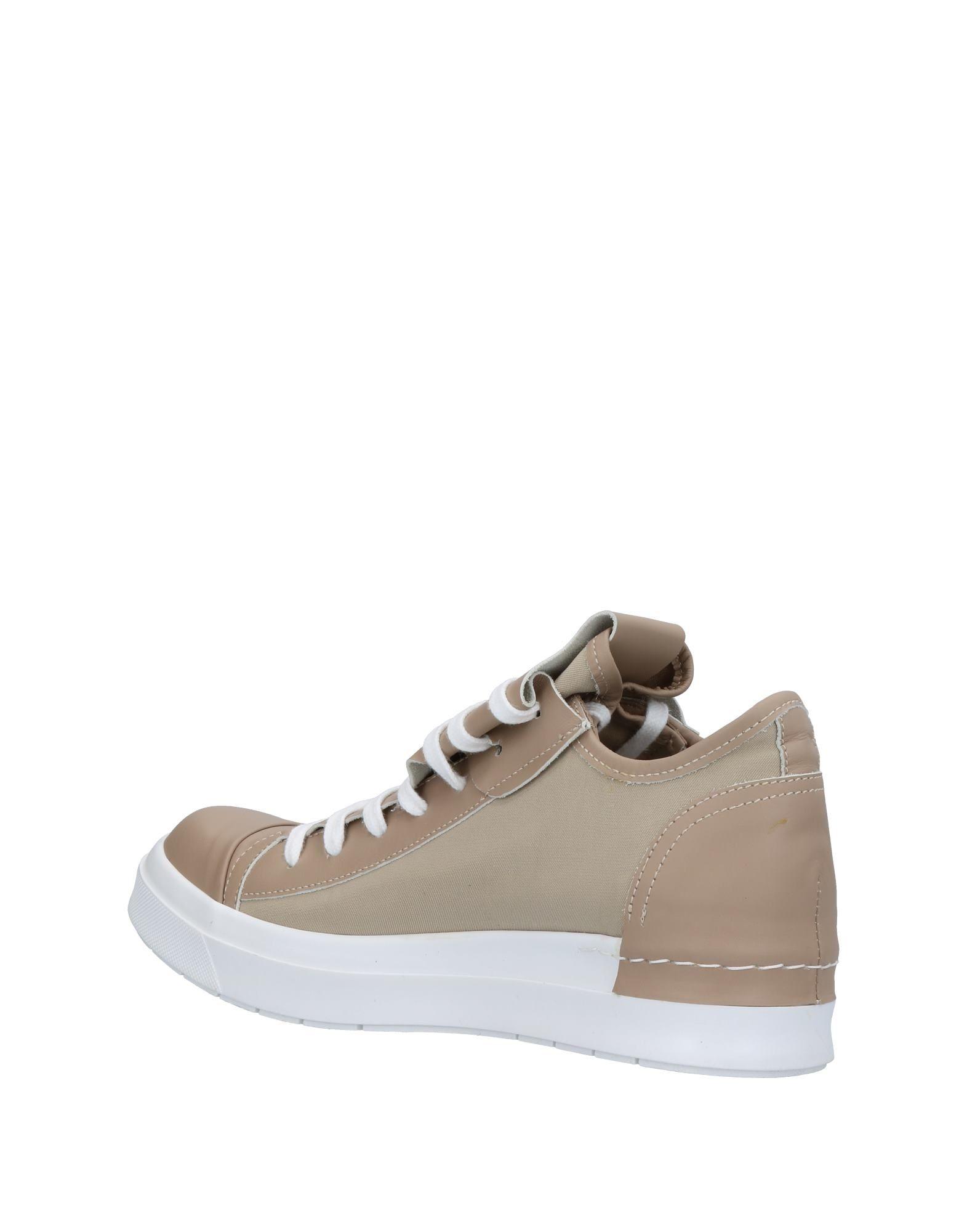 Cinzia Araia  Sneakers Herren  Araia 11327605KI 846913
