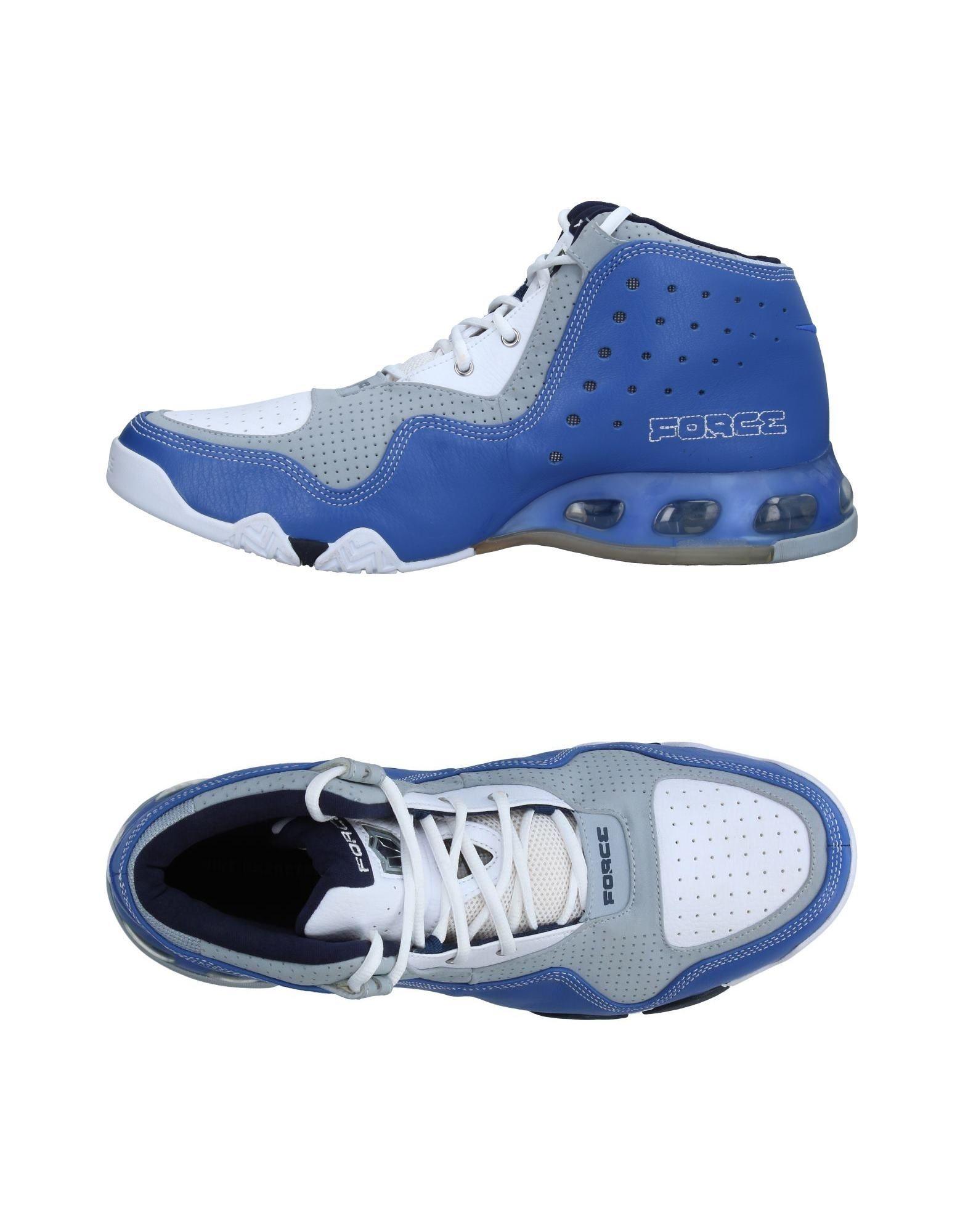 Sneakers Nike Homme - Sneakers Nike sur