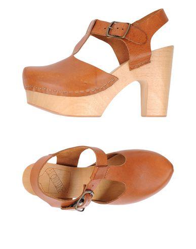 Antidoti Shoe veldig billig billig i Kina AmnSgoRxm
