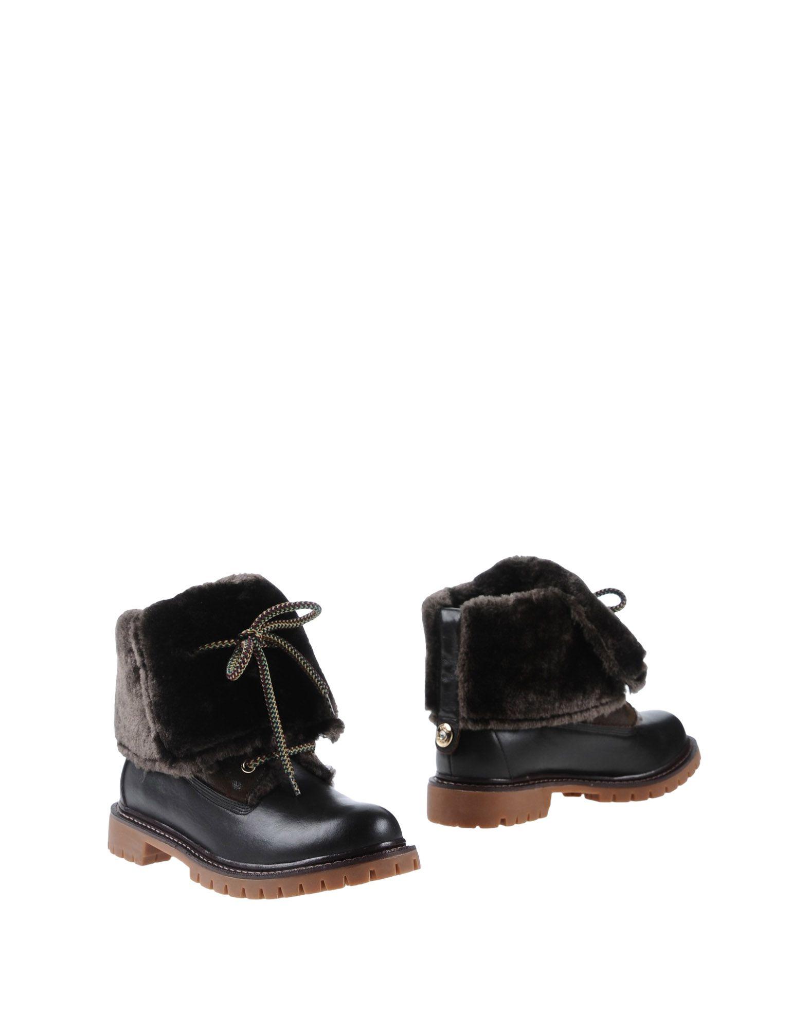 Gut um billige Schuhe zu tragenLiu •Jo Shoes Stiefelette Damen  11327634EI
