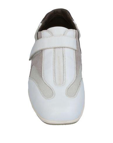 Sneakers STONEFLY STONEFLY Sneakers Sneakers Sneakers STONEFLY STONEFLY STONEFLY Sneakers d6S8n