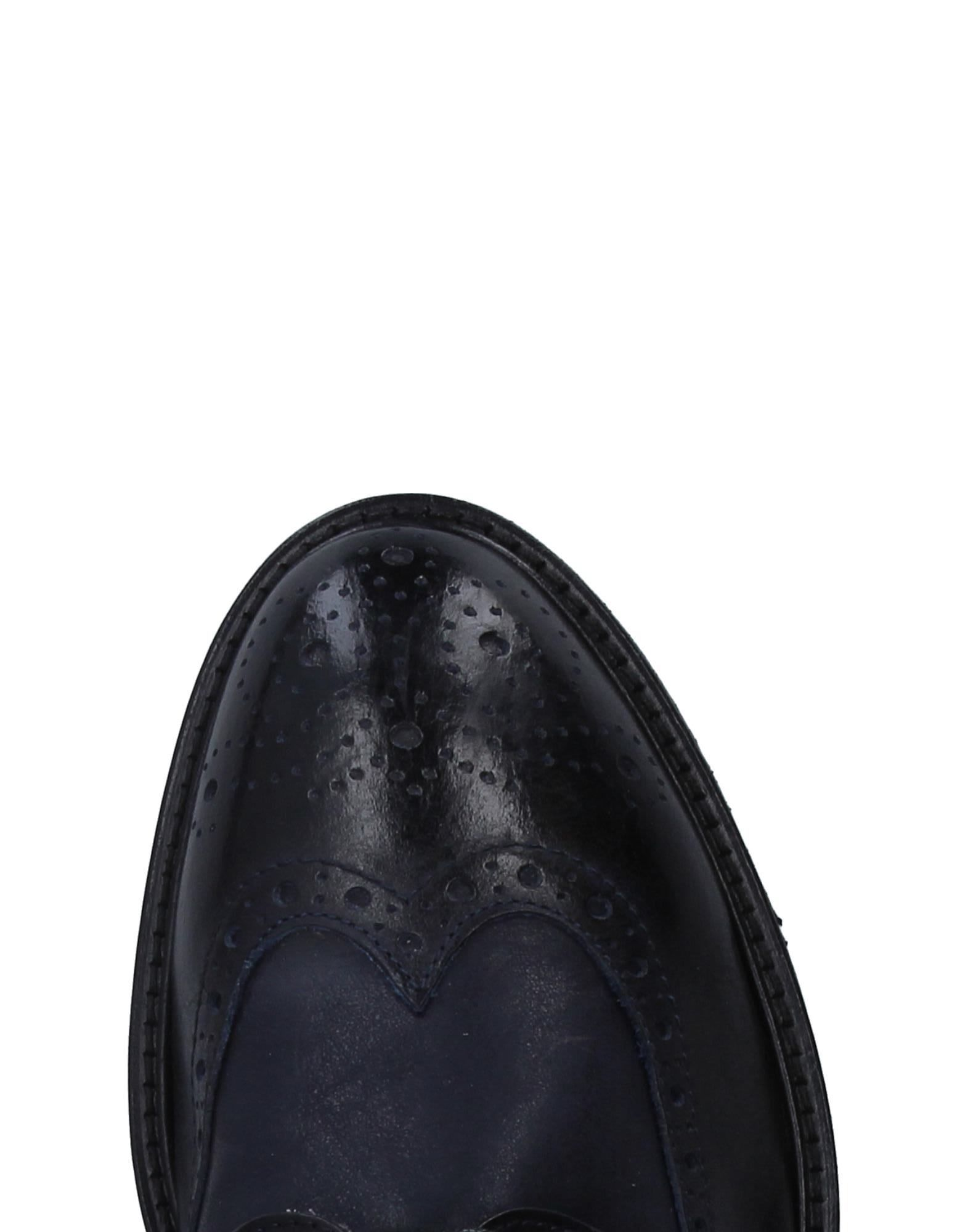 CHAUSSURES - Chaussures à lacetsLuca Rossi YAcvCBwz
