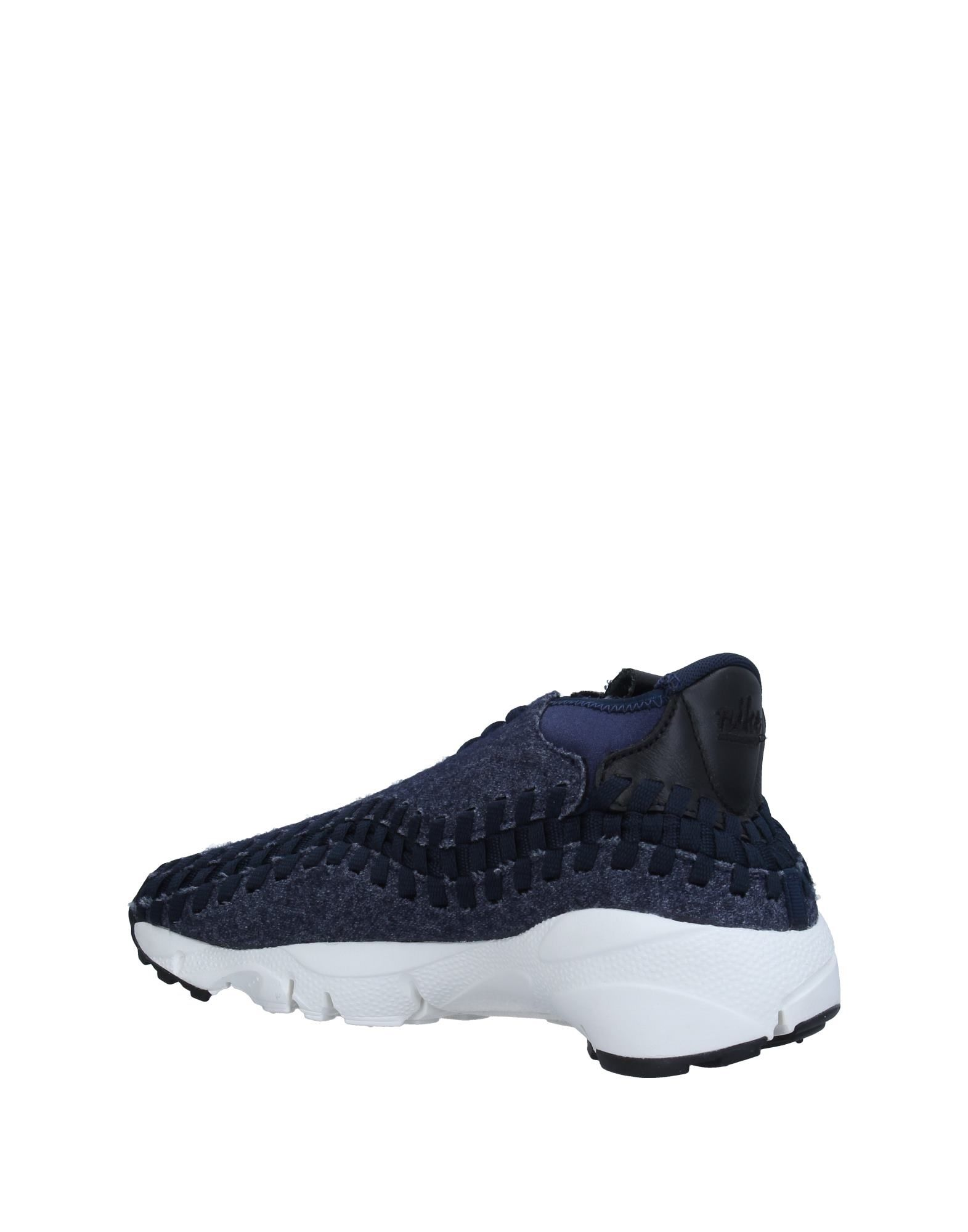 Nike Sneakers Herren Herren Sneakers  11327655AX 2da01d