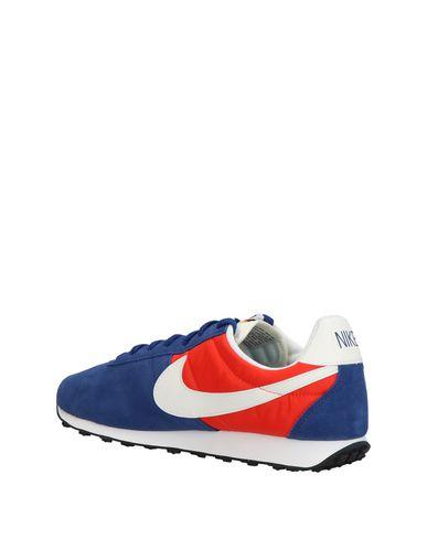 Nike Joggesko salg nicekicks billig pris iRMxazW