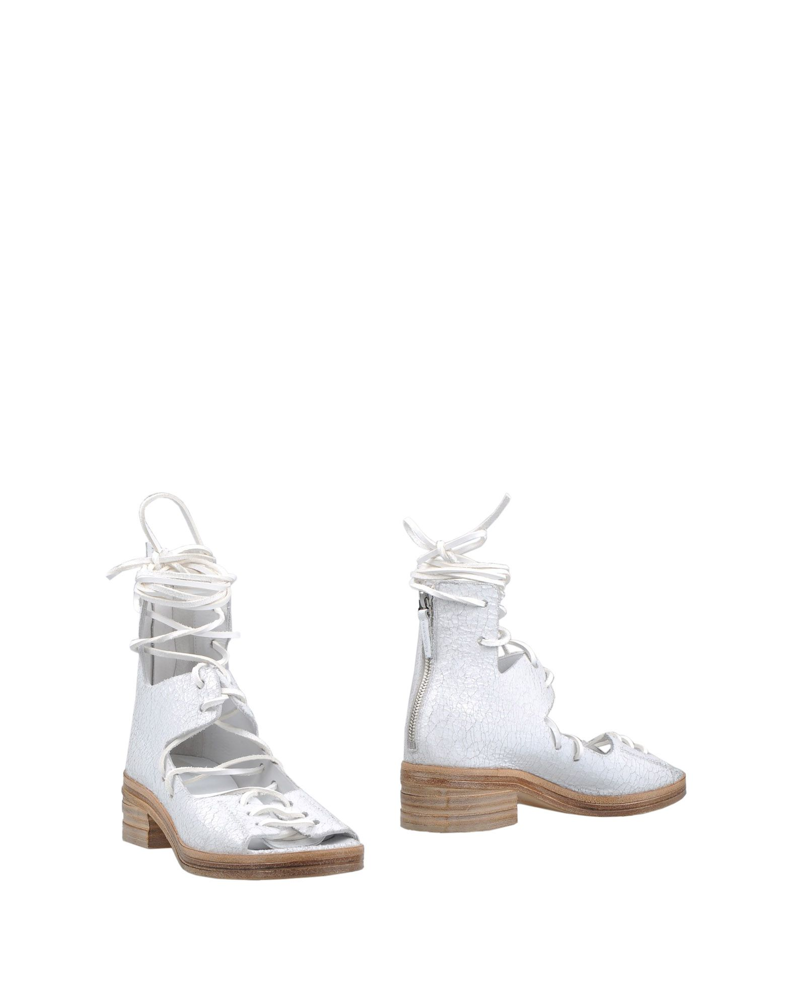 Stilvolle Stilvolle Stilvolle billige Schuhe Marsèll Stiefelette Damen  11327660XU a0104c