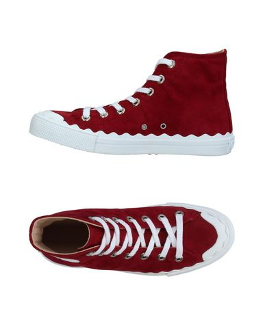 CHLOÉ - Sneakers