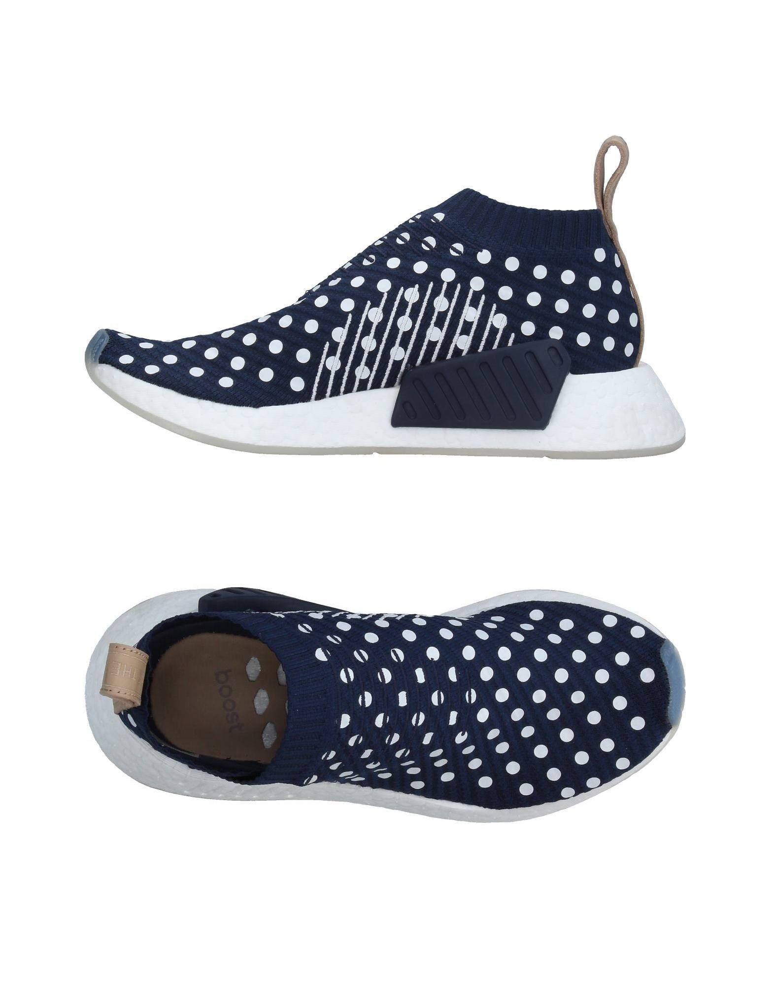 Sneakers Adidas Donna - Acquista online su