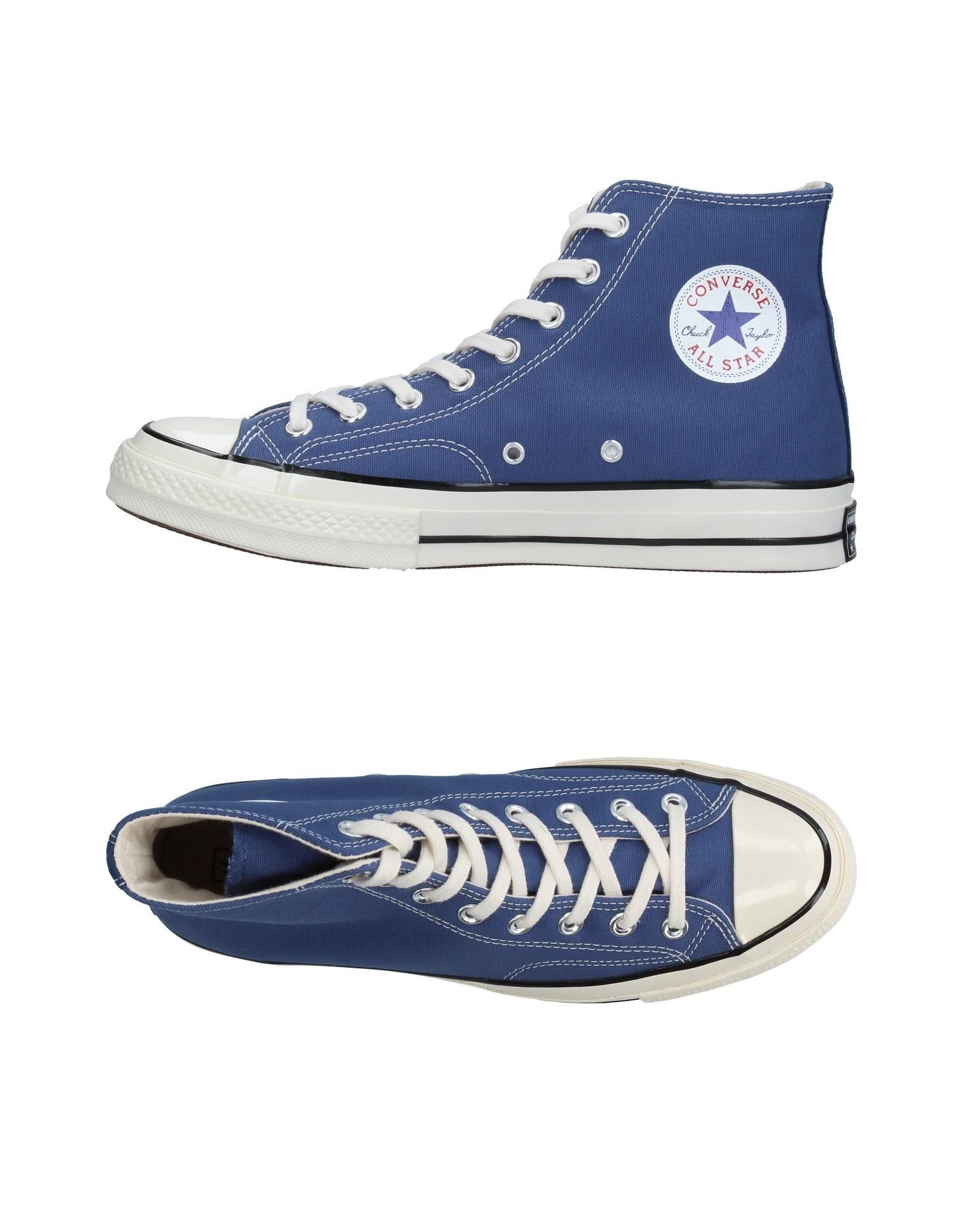 Rabatt echte Schuhe Converse All 11327708FJ Star Sneakers Herren  11327708FJ All 3fe2dd