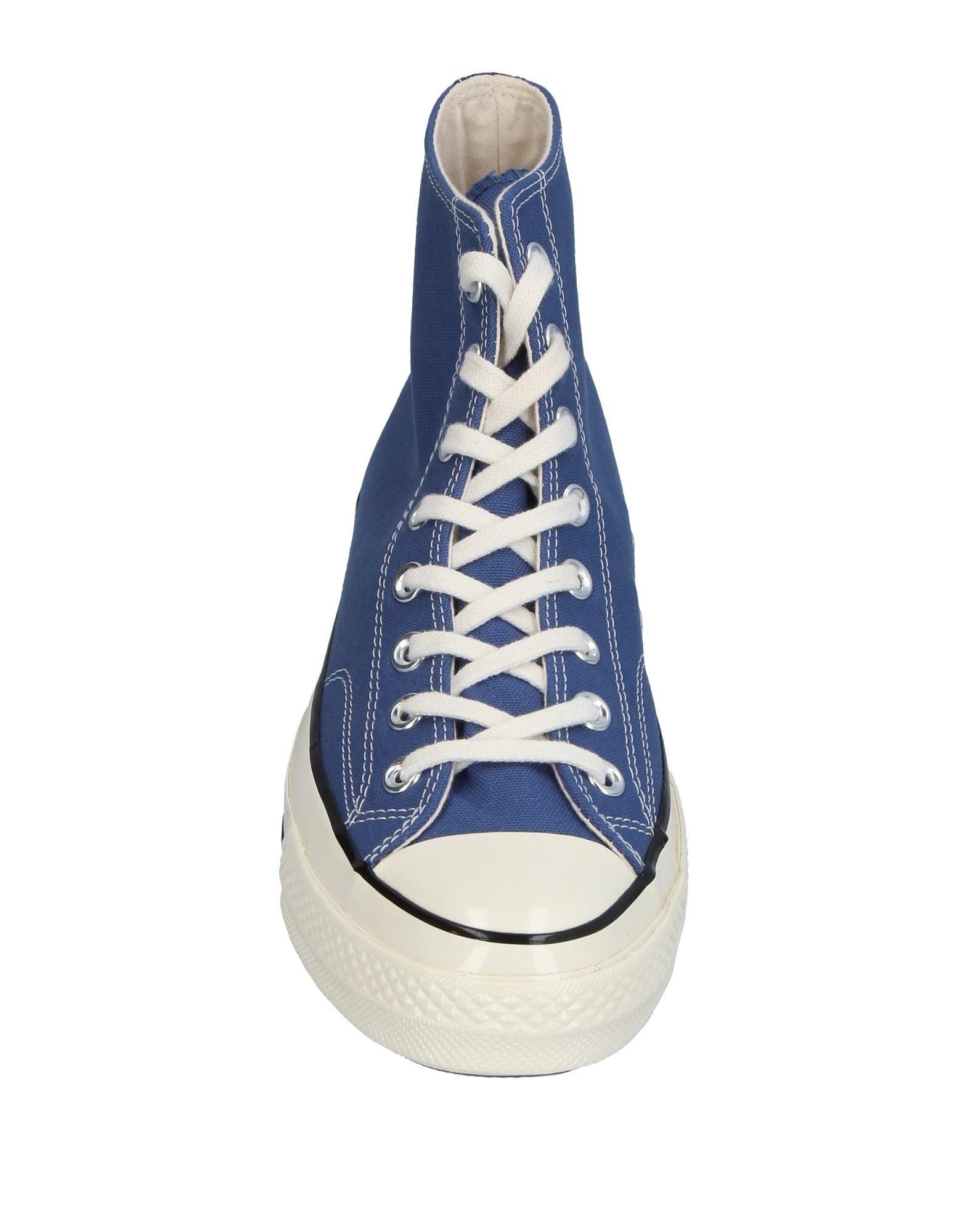 Rabatt echte Sneakers Schuhe Converse All Star Sneakers echte Herren  11327708FJ e7189c