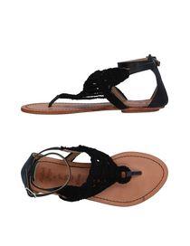 KILLAH - Flip flops