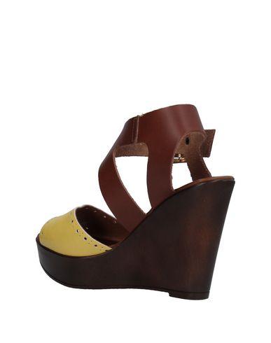 Elisa Mey® Sandal ekstremt for salg kjapp levering nye lavere priser rabatt får autentisk bXtzgjWF