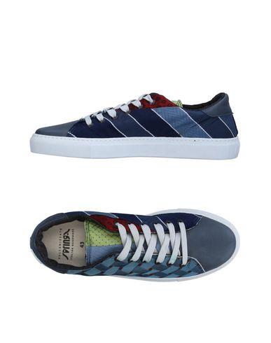 Sneakers Sneakers SPRINGA SPRINGA SPRINGA Sneakers SPRINGA Sneakers EfpRqwn