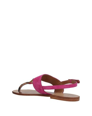 Elisa Mey® Sandal gratis frakt Manchester vU8oN