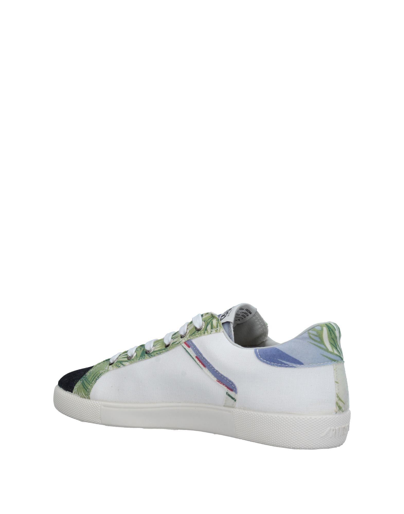 Rabatt  echte Schuhe Springa Sneakers Herren  Rabatt 11327784OR 36e666