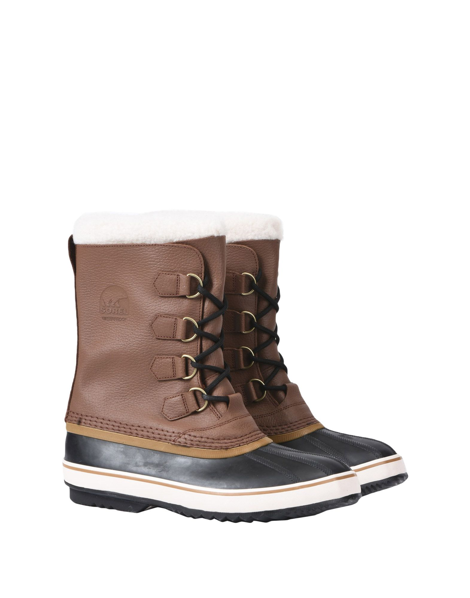Sorel 1964 Pac T  Schuhe 11327810UV Gute Qualität beliebte Schuhe  ef7096