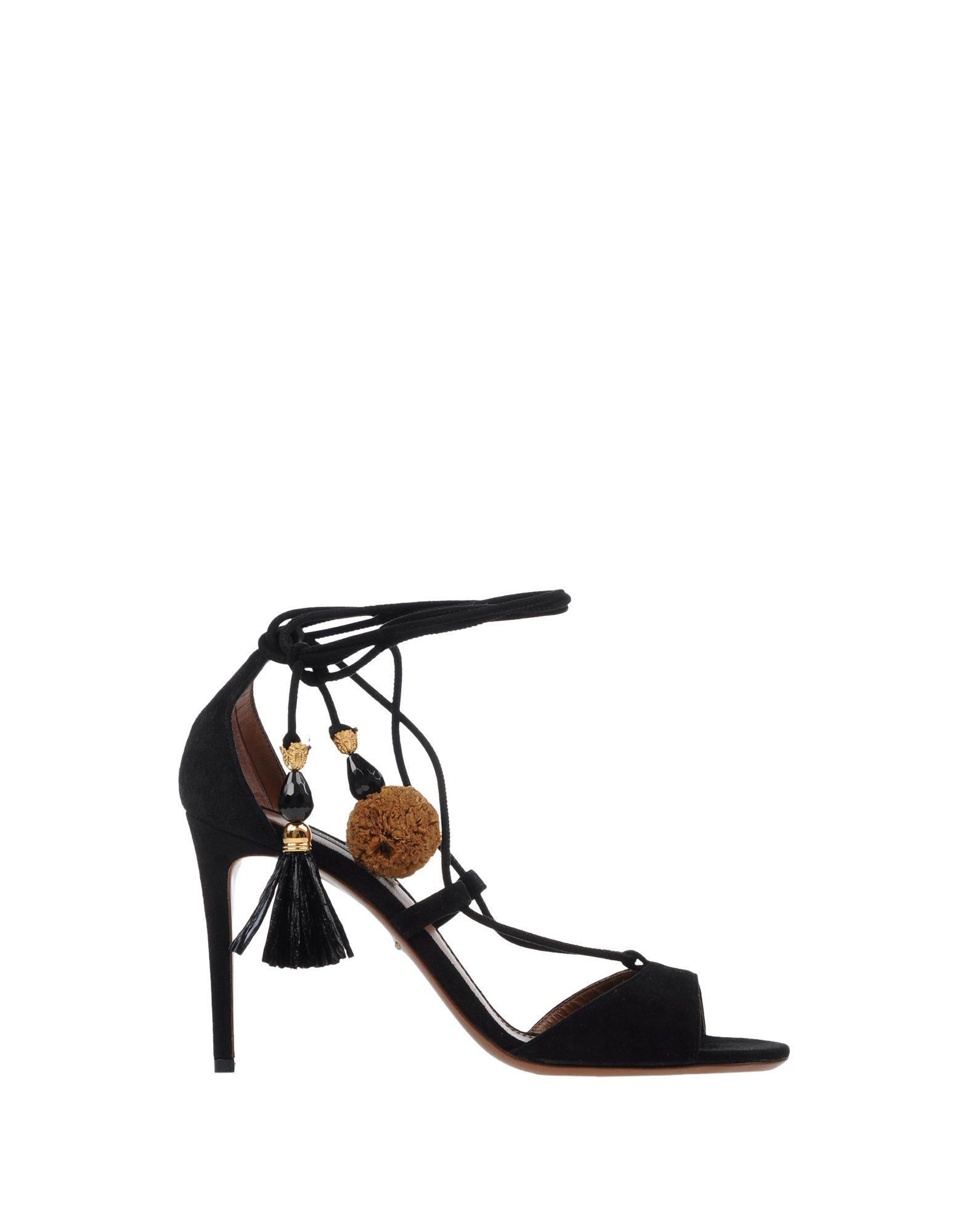 Sandali Dolce 11327833VO & Gabbana Donna - 11327833VO Dolce 60d2e3