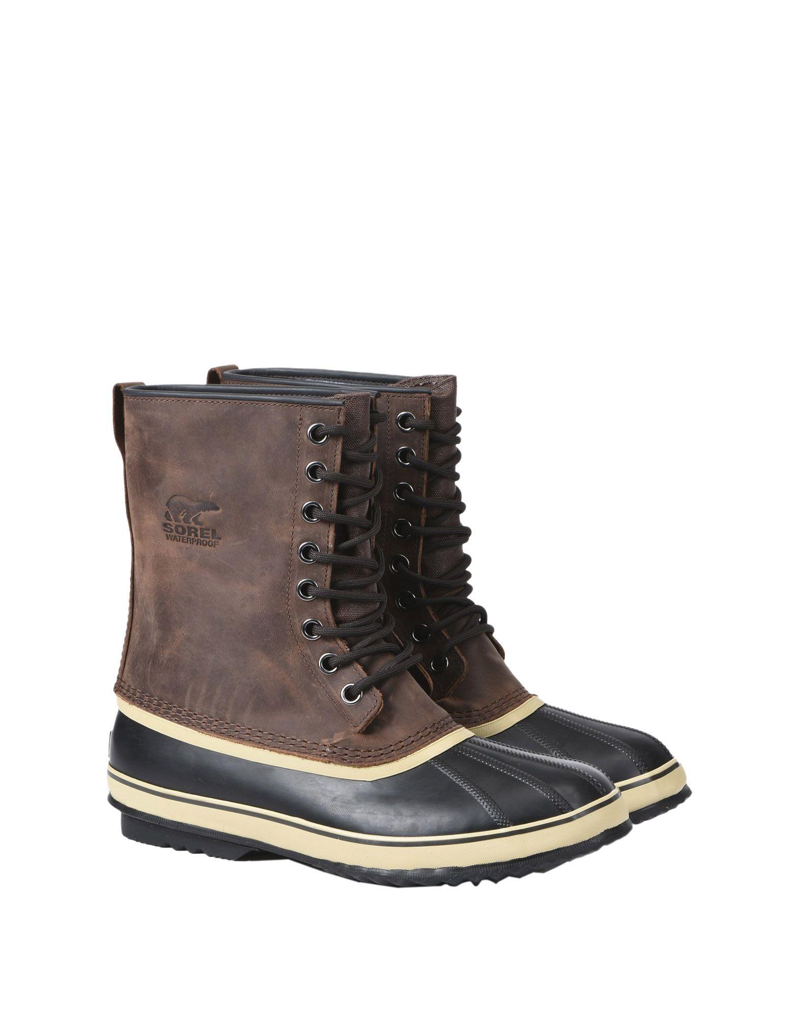 Sorel 1964 Premium T  11327839QB Gute Qualität beliebte Schuhe