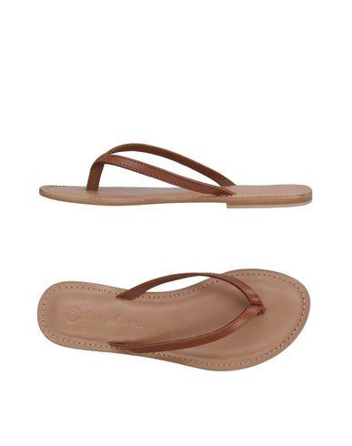 billig salg opprinnelige Sko Og Sandaler Finger Mer ... mållinja online forsyning billig pris A1jkN06j