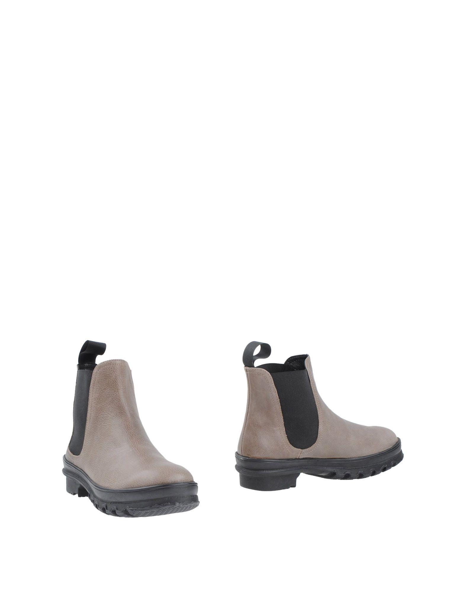 Malìparmi Chelsea Boots Damen  11327866HC Neue Schuhe