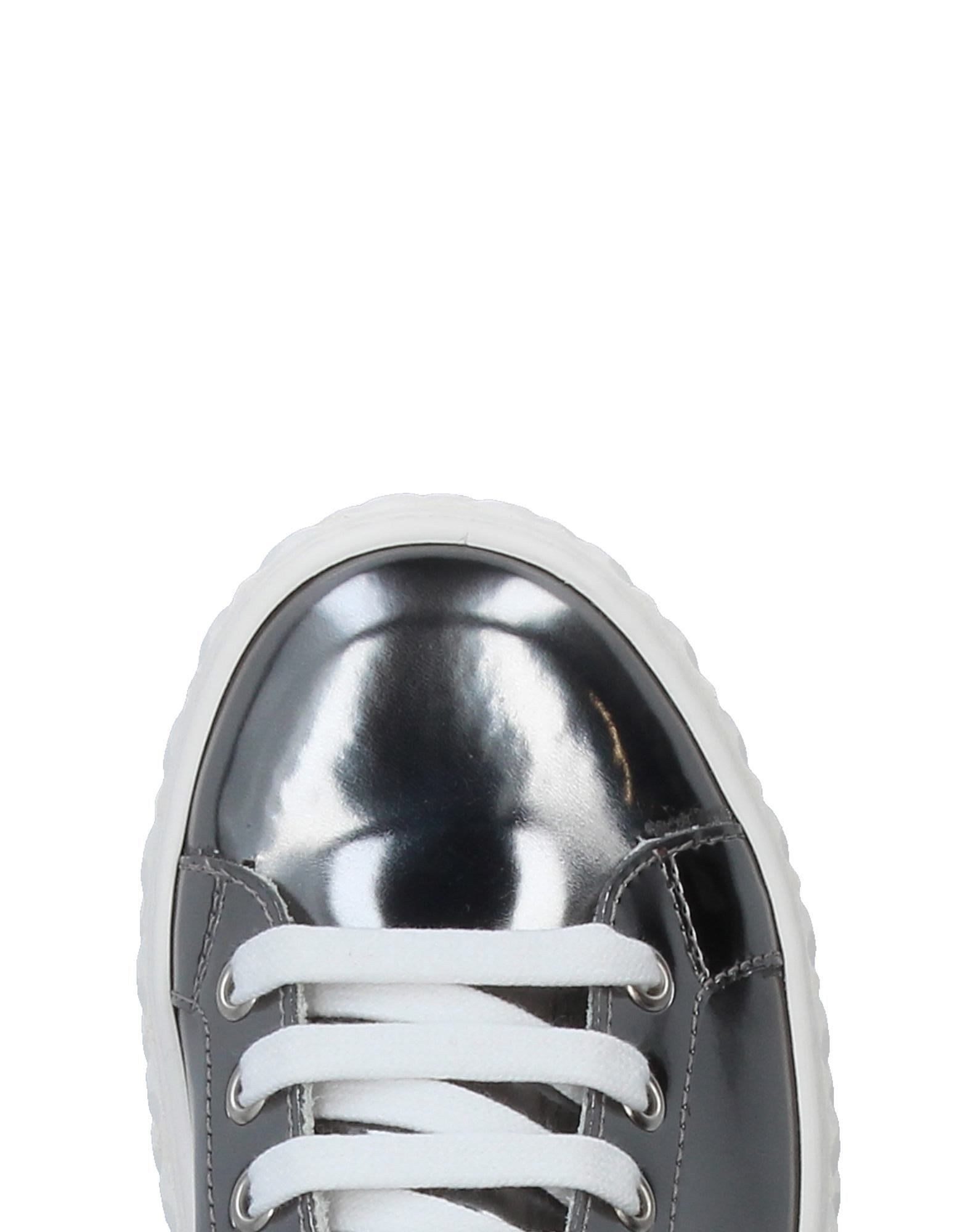 Cafènoir Gute Sneakers Damen  11327868HD Gute Cafènoir Qualität beliebte Schuhe 5c478a