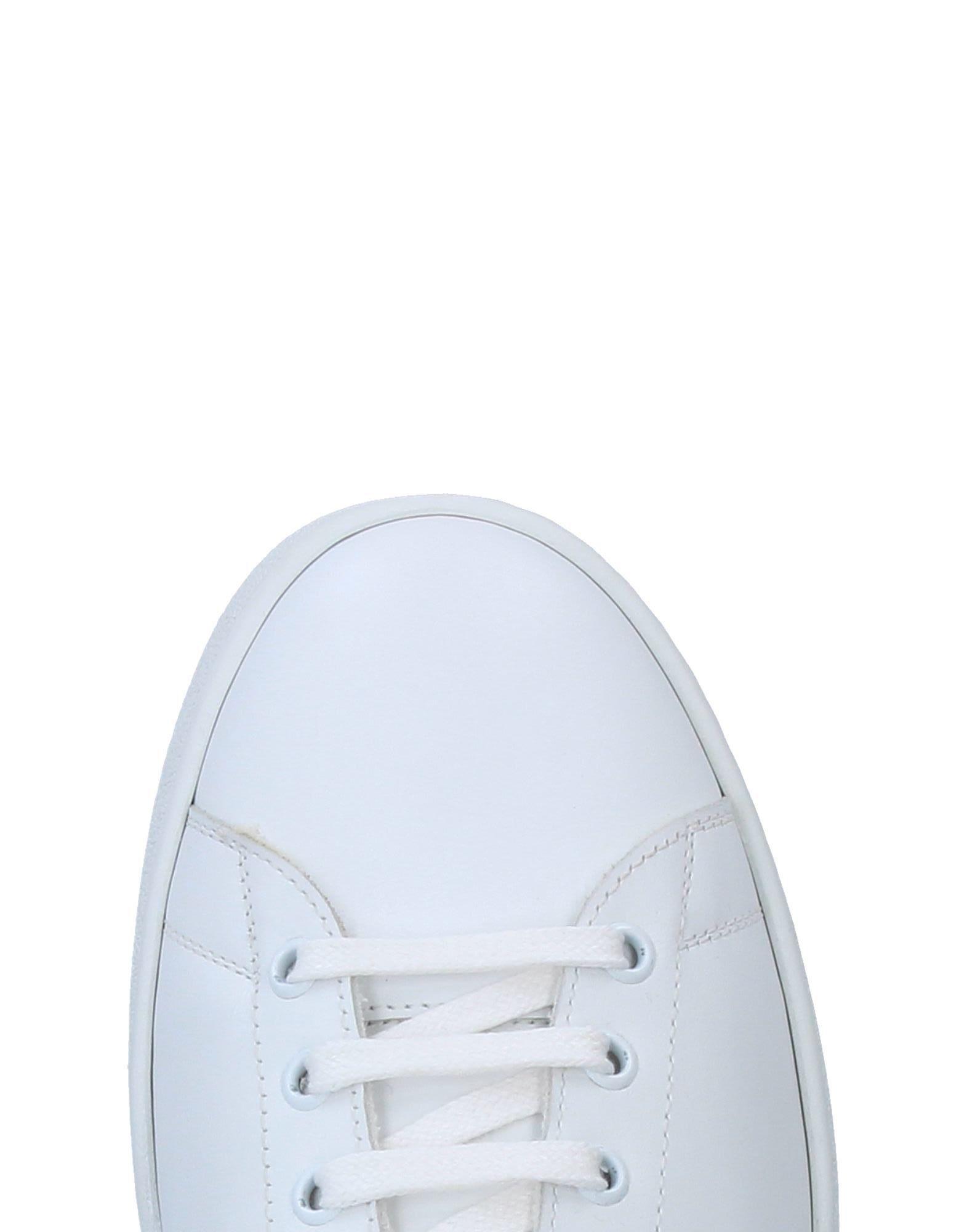 The Editor Sneakers 11327892GG Herren  11327892GG Sneakers 59a4e0