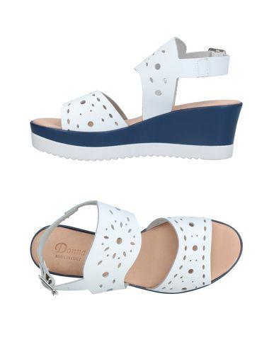 FOOTWEAR - Sandals Donna Italia TQNBg